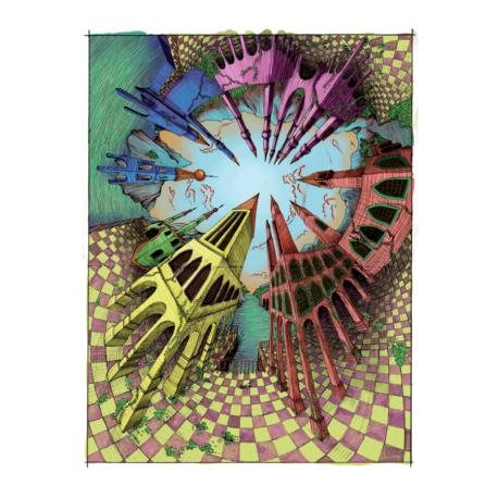 circlescape-wit