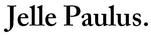 Atelier Paulus